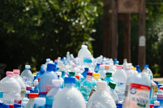 Vidzemes izglītības iestādes sadarbībā ar Vidzemes plānošanas reģionu veiks atkritumu auditu