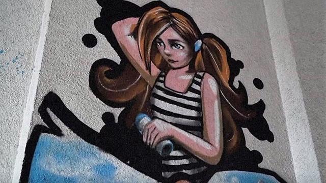 No ziliem matiem līdz roku graizīšanai. Kāpēc pusaudži to dara?